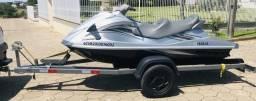 Jet Yamaha - 2010