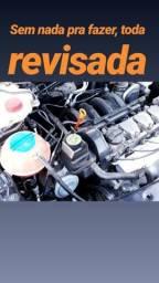 Saveiro Trend 1.6 2011 - 2011