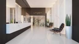 Sala à venda, 34 m² por R$ 232.500,00 - Água Verde - Curitiba/PR