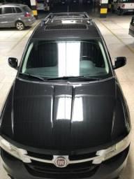Freemont precision 2.4 -7 lugares-2012-conservadíssima- teto solar-top de linha - 2012
