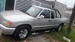 S10 estendida ano 98 - 1998