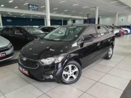 Chevrolet Prisma LTZ 1.4 8V FlexPower 4p Aut. - 2018