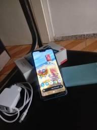Xiaomi Mi A2 Lite *LEIA A DESCRIÇÃO