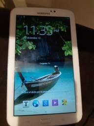 Tablet Samsung importado