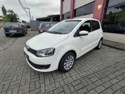 Volkswagen Fox 1.0 GII - 2014