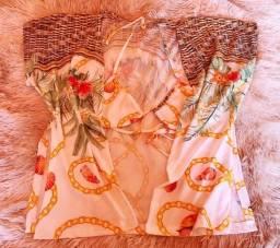Kimono+top