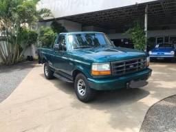 Ford f1000 - 1995