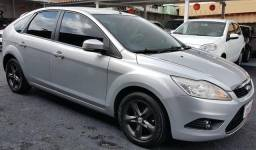Ford Focus 2.0 Hatch 2009 completo - 2009