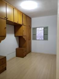 Alugo Casa Térrea Vila Carioca!