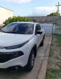 Vendo Fiat toro nova 2019 68 mil - 2019