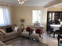 Apartamento à venda com 3 dormitórios em Candeias, Vitória da conquista cod:LL023