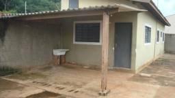 Casa 2 Quartos próximo da USP