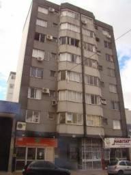 Apartamento para alugar com 1 dormitórios em Centro, Passo fundo cod:5726