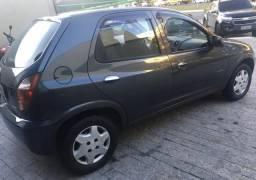 GM - Chevrolet - 2009
