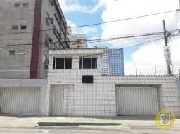 Apartamento para alugar com 2 dormitórios em Papicu, Fortaleza cod:14174