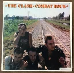 LP do The Clash