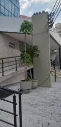 Sala comercial 60 m2 - Avenida Aclimação