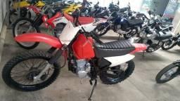 Nx 200 - 2000