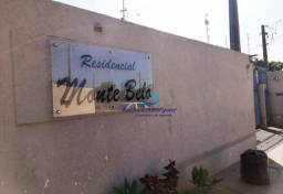 Casa terrea em condominio fechado na zona sul! Londrina PR.