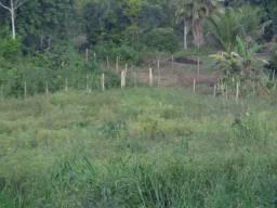 Sítio em Arraial Dajuda Bahia