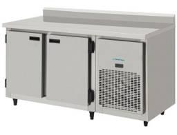 Balcão refrigerador Kofisa 1,5 metros * cesar