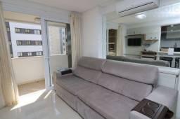 Apartamento 1 dormitório à venda - Praia Grande - Torres/RS