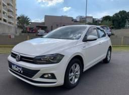 VW Polo $45 Mil, facilidades por boleto