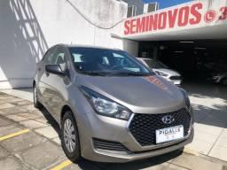 Hyundai HB20 1.0 Unique Manual 2019 - Negociação Diogo Lucena 9-9-8-2-4-4-7-8-7