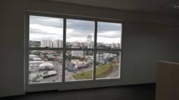 Comercial / Sala - Jardim São Dimas - Locação e Venda - Comercial FN 22827