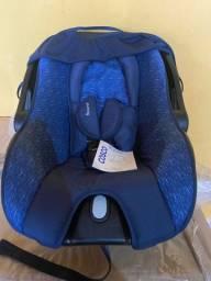 Bebê conforto COSCO