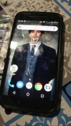 Moto Motorola Play 16gb