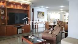 Apartamento com 6 quartos à venda, 452 m² por R$ 1.600.000 - Setor Bueno - Goiânia/GO