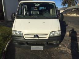 Citroen Jumper 2.3 hdi 15/15