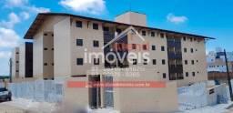 Apartamento em Mandacarú (ITBI e cartório incluso)