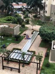 Apartamento à venda, por R$ 290.000 - Rio Madeira - Porto Velho/RO