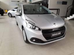 Peugeot 208 Active 1.2 Manual 2020/2020