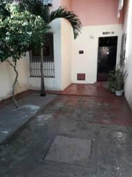Alugo apartamento Residencial Marcos Freire