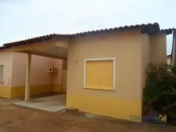 Algo casa casa diamantino rua osvaldo cruz, 196- casa em residencial