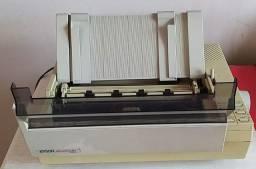 Impressora Matricial Epson AP 2000