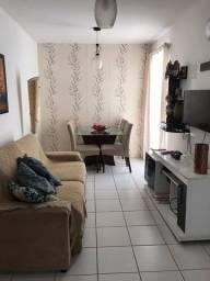Apto Impecável em Olinda - Novo com cozinha planejada
