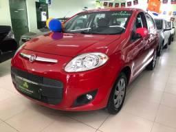Fiat Palio 1.4 2014 Completo e Com Garantia