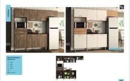 Armário armário cozinha cozinha cozinha lia