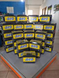 Bateria bateria bateria a partir de R$ 130,00