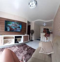 Alugo Apartamento Mobiliado no Ataliba