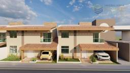 Venha para Barreirinhas!Reserva Boa Vista - Lançamento - 4 suites