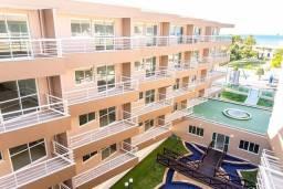Oportunidade na Praia do Cumbuco, Apartamentos por 212 Mil - Varandas com vista pro Mar