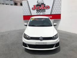 VW - Volkswagem Gol 1.0 Trendline