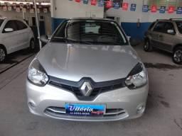 Clio Autent 1.0