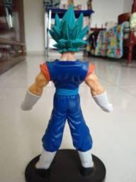 Action figure Vegetto blue 22 cm