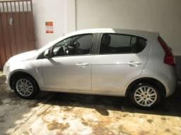 Fiat palio attractive 1.4 8v